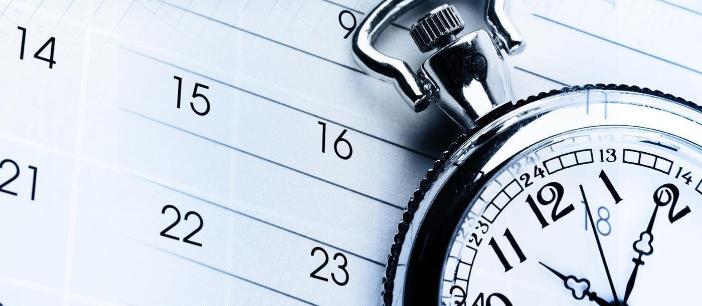 Календар манифестација